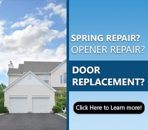 Garage Door Repair Pineland Gardens, FL | 904-572-3348 | Professional Services