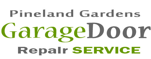 Garage Door Repair Pineland Gardens,FL